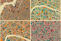 Landscape&Urbanism