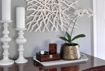 Decor Delights