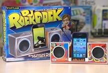 SmartLab Reviews / by SmartLab Toys