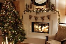 Christmas Decor & ideas