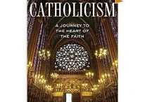 Catholic Theology Project