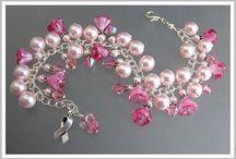 Jewelry / by Chrissy