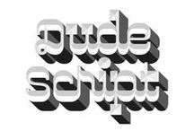 006 | Typographie