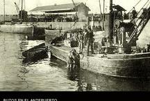 Memorias de Asturias