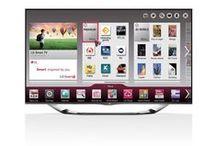 025 | Interface TV