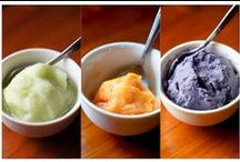 Yonanas recipes
