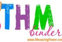 Trim Healthy Mama Notes & Recipes / by Katherine Stanglin