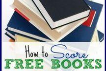 Homeschool Ideas / Homeschool ideas, teaching tips, homeschooling resources, and unit study plans.