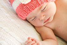 Cute baby stuff... / by Emily Goad