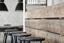 Nice Home! / Beautiful interiors, furnitures