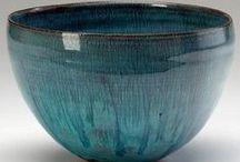 bowls! / by Sharon Villagomez