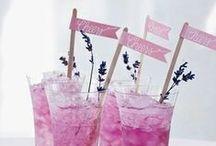 Nice Drink!