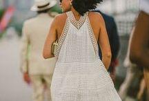 My Style / by Jordan Sholem Design