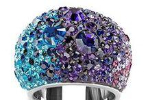 Bagatelle / Jewelry / by John Myers Art