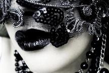 Fantasy / Costume / by <A M E L I A>