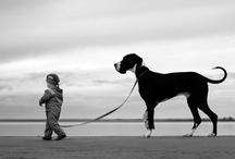 childhood / by Irynka