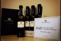 Wine Gifts for Dad / The perfect Wine for your Dad for ant occasion!