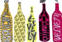 Wine 101 / by Tasting Room