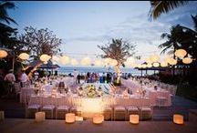 Future Wedding / by Jordan Sholem Design