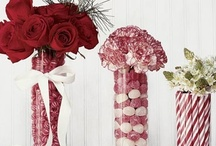 DIY - Idea for Parties/Occasions / by Aylee White