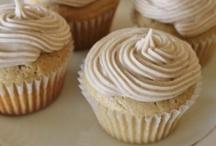 Gluten-Free Dessert Recipes / Gluten-Free Dessert Recipes including Gluten-Free Cakes, Gluten-Free Cookies, Gluten-Free Pies, Gluten-Free Tortes and more!