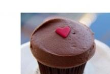My Love Lists #ShareTheLove