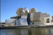 Gehry, Frank