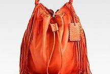 handbag! / by Sharon Villagomez