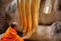 Buddha.....