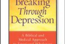 Integration of Psychology & Spirituality