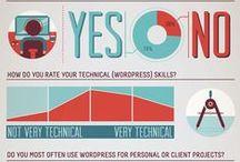 Nice Infographics! / infographics