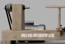 Online Woodworking Courses / Online woodworking courses from Popular Woodworking University / by Popular Woodworking