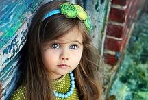 Cuteness! / by Janel