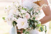 Flowers / by Lisa Kirk
