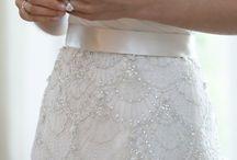 Wedding / by Ashley Ciancanelli