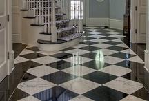 Astridfied Floors