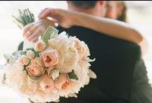 Something Pretty Weddings