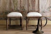 ...furniture