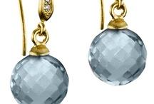 Astridfied Jewellry