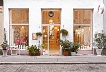 Fantacy Shop