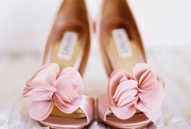 Pretty Shoes / by Such Pretty Things (by Jessica Enig)