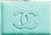 Pretty Handbags & Purses / by Such Pretty Things (by Jessica Enig)