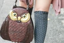 Baykuş Modası