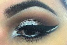 Beauty Probz / by Kelsey Benson