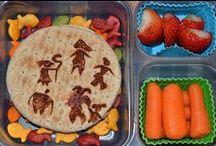 Cavemen Fun for Kids / Fun activities for kids. Dinosaurs. Cavemen. History.