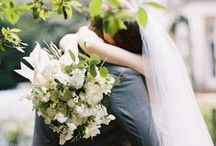 Marriage / Beautiful images that remind me what matters most