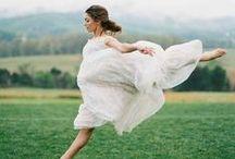 Favorite Wedding and Inspiration Photos / Favorite photographs.