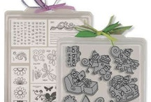 Crafting Places, Spaces & Storage / How do you store your craft supplies? Where do you craft? Got a great crafting event in your area? Let us know at submissions@stampendous.com