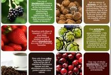 365 Day #LifeChangeChallenge / Get the latest: www.biculturalmom.com/365-day-life-change-challenge