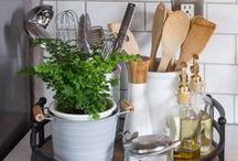 Home & Garden / Home and Garden decor ideas and DIY trends